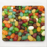 Jelly Beans! Mouse Mats