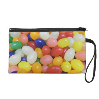 Jelly Beans Wristlets