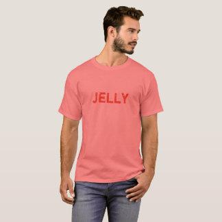 Jelly Butter T-Shirt