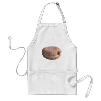 Jelly Filled Donut Standard Apron