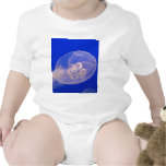 jelly fish rompers
