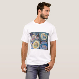 Jelly Geodes T-Shirt