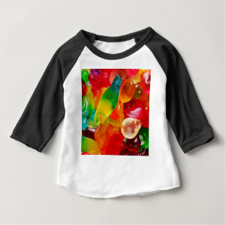 jelly gum baby T-Shirt
