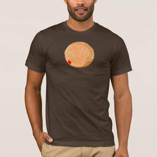 Jelly Jam T-Shirt