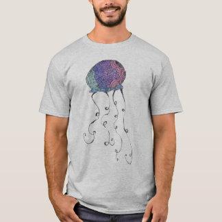 jelly T-Shirt