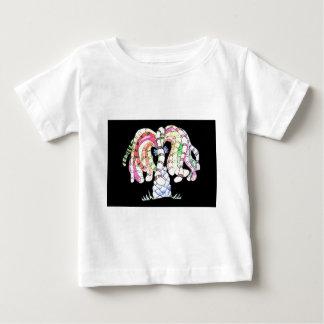 Jelly Tree Baby T-Shirt