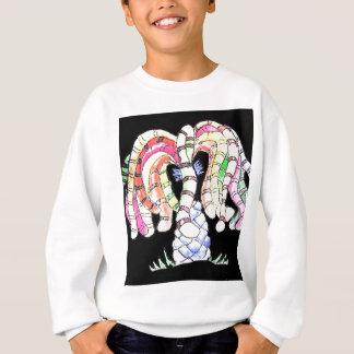 Jelly Tree Sweatshirt