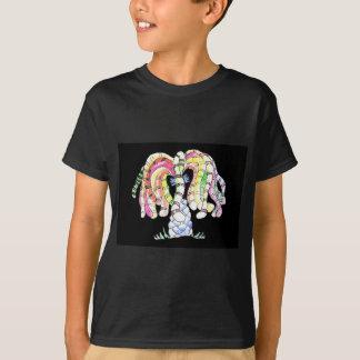 Jelly Tree T-Shirt