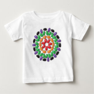 Jellybean infant t-shirt