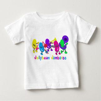 Jellybean Jamboree Tshirts