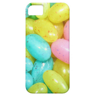 Jellybeans  Barely There™ iPhone 5 Case