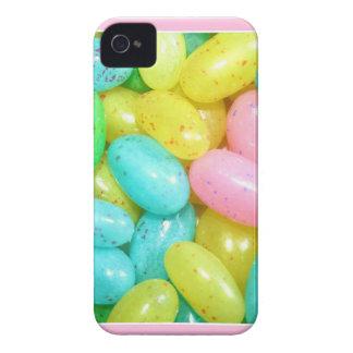 Jellybeans BlackBerry Bold Case