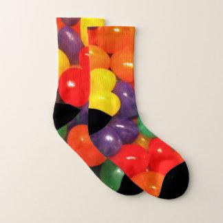 Jellybeans Socks