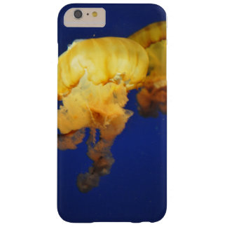 Jellyfish Barely There iPhone 6 Plus Case