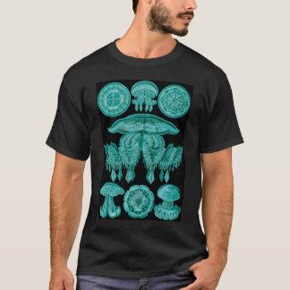 Jellyfish - Discomedusae T-Shirt