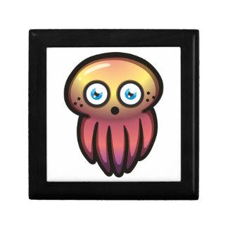 JellyFish Gift Box