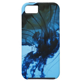 Jellyfish iPhone 5 Cases
