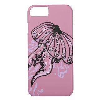 Jellyfish iPhone 7 Case