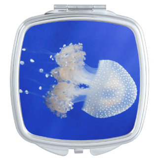 jellyfish mirrors for makeup