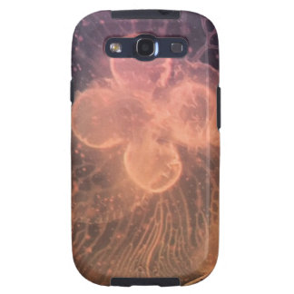 Jellyfish Newport Galaxy S3 Case
