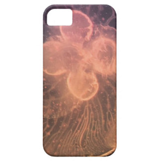 Jellyfish Newport Case For The iPhone 5