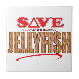 Jellyfish Save Tile