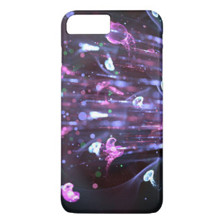 Jellyfishes iPhone 8 Plus/7 Plus Case