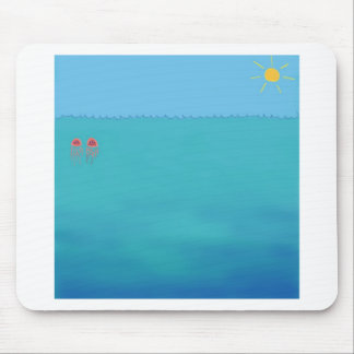 Jellylove Mouse Pads