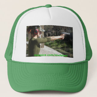 jenna's hat