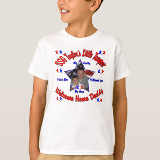 Jennifers Custom Homecoming Shirt