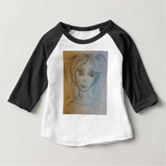 Jenny Baby T-Shirt