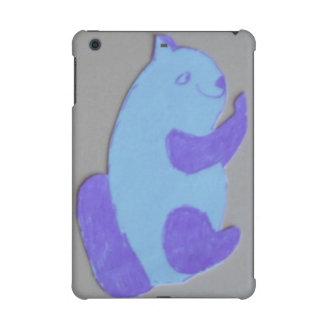Jenny Case Savvy Matte iPad Mini 2/3 Cases