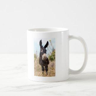 jenny coffee mug