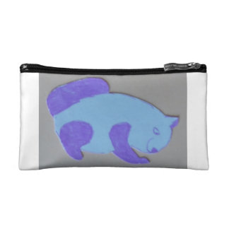 Jenny Cosmetic Bag