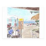 Jenson Beach Post Cards