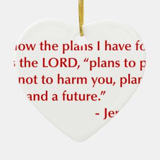 jer-29-11-opt-burg.png ceramic heart decoration