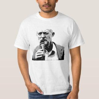 Jeremy Corbyn T Shirt - Design 2