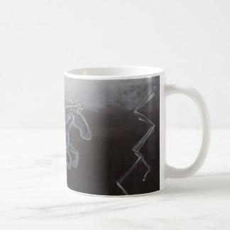Jerica's Mug