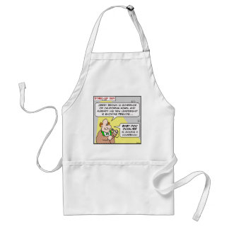 jerry brown making comeback baby doc duvalier aprons