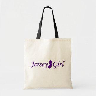 Jersey Girl Bag