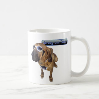 Jersey Joe Cool Mug