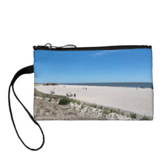Jersey Shore Coin Wallets
