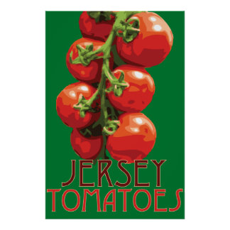 Jersey_Tomatoes Poster