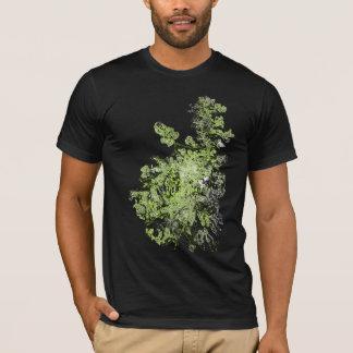Jerusalem + walkcity T-Shirt