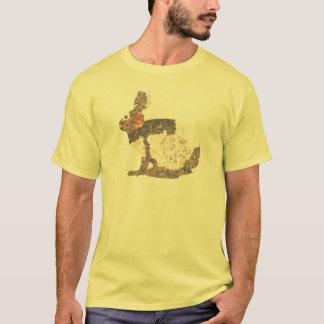 Jess Men's T-shirt
