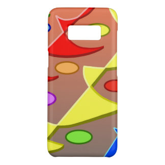 Jessica Case-Mate Samsung Galaxy S8 Case