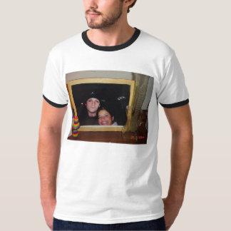 jessie design 1 t shirt