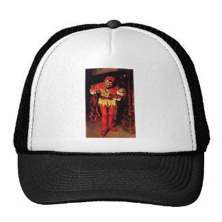 jester-clip-art-2 mesh hats