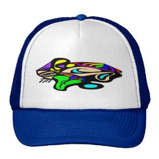 Jester / Jester Trucker Hats