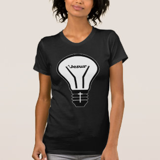 JESUS - A GREAT IDEA T-Shirt